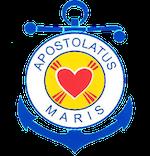 Apostolatus Maris