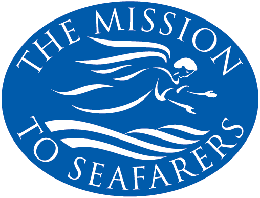 Mission to Seafarers Newcastle, Australia