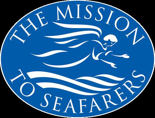 Mission to Seafarers Newcastle, Australia